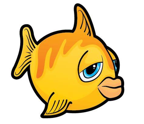 gambar ikan kartun lucu kumpulan gambar animasi ikan