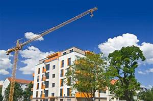 Haus Bauen Was Beachten : mehrfamilienhaus bauen das sollten sie beachten ~ Frokenaadalensverden.com Haus und Dekorationen
