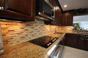 kitchen ceramic tile backsplash ceramic tile backsplash contemporary kitchen york by specialized home improvements ltd