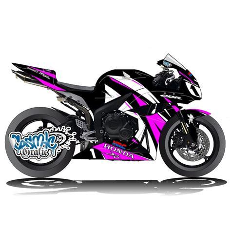 custom graphic kit for 2008 2014 kawasaki zx 6r international moto parts