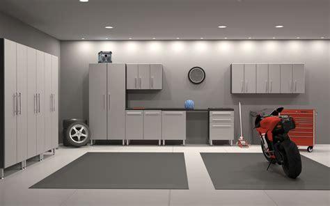 garage paint scheme office design ideas in ecru and beige garage remodel