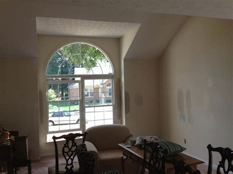Painting Interior by Interior Painting Contractor Edge Painting