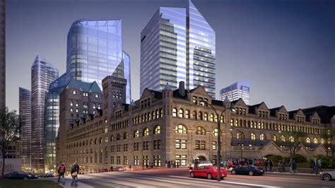 chambre commerce canada immobilier 3 milliards pour le centre ville de montréal