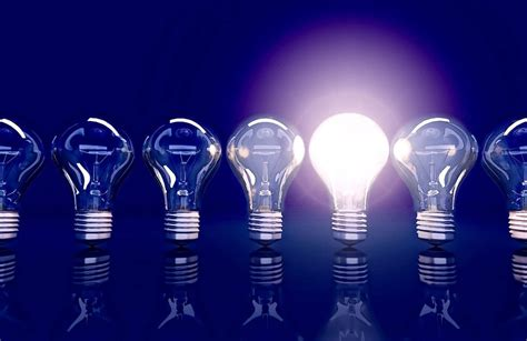 Seven tasks for innovation-focused executives - The Globe ...