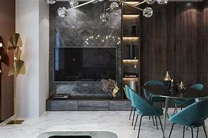 Hire, The, Interior, Designer, To, Decorate, Your, Place, With, A