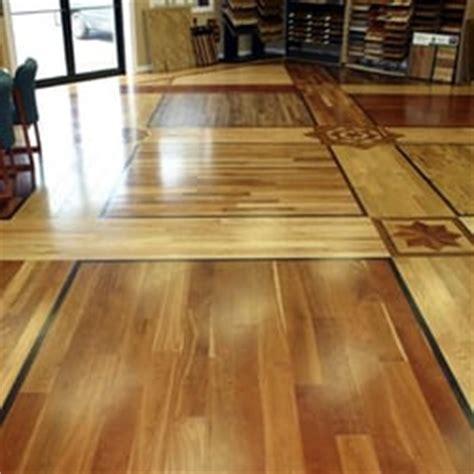 hardwood floors denver co dardano s colorado custom hardwood floors pavimentos 9297 federal blvd denver co estados