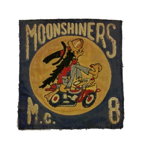 Moonshiners Motorcycle Club - Wikipedia