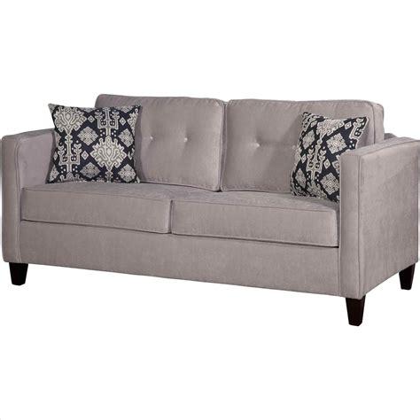 60 Inch Sleeper Sofa by 60 Inch Wide Sleeper Sofa Baci Living Room