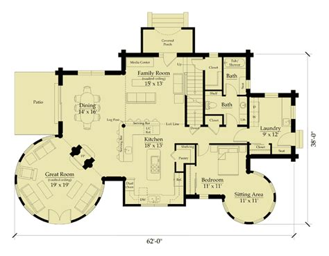 popular floor plans marvelous best home plans best open floor plans