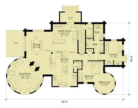 marvelous best home plans best open floor plans