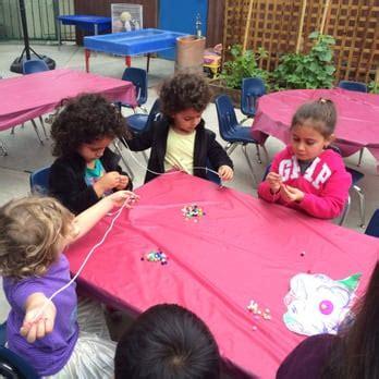 kol tikvah preschool 13 photos amp 25 reviews elementary 169 | 348s