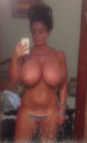 Huge Tit Amateur Self Shot Williamjames