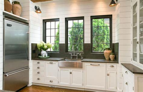 diy small kitchen ideas diy small kitchen ideas storage space saving tips