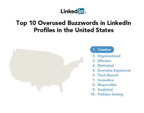 Overused Words Resume Linkedin by Sodexo Usa Careers Are You A Creative Responsible Motivated Problem Solving Leader With