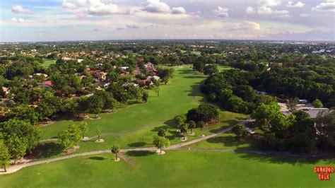 woodmont country club decline golf tamarac talk