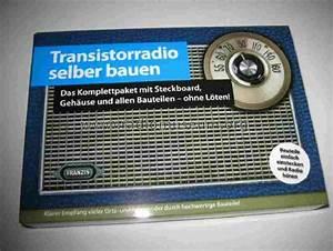 Kosten Herd Anschließen : k chenutensilien power splitter selber bauen ~ A.2002-acura-tl-radio.info Haus und Dekorationen