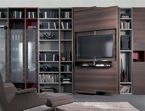 living room tv furniture 44 modern tv stand designs for home entertainment