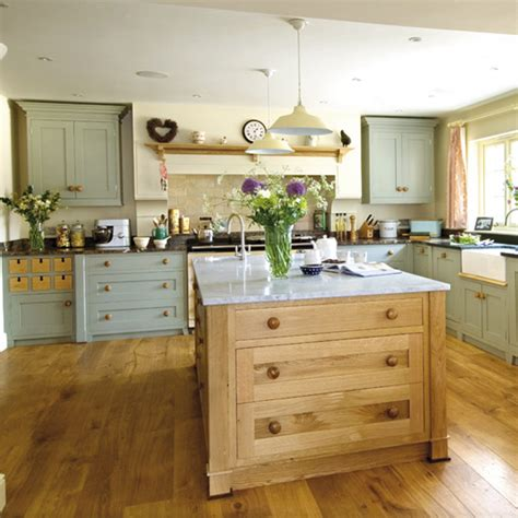 country decorating ideas for kitchens country kitchen decorating ideas home