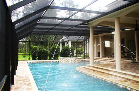 gulf coast patio screen awnings carports sunrooms