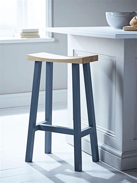 Kitchen Chairs Breakfast Bar by Best 25 Wooden Breakfast Bar Stools Ideas On