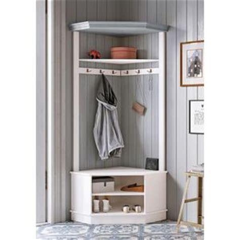 Eck Garderobe Wandgarderobe by Eck Garderobe Finden Sie Preiswerte Und G 252 Nstige
