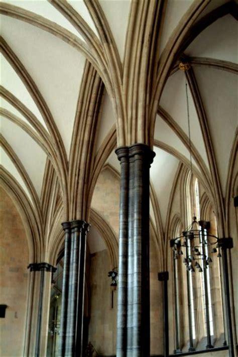 temple church historic london churches