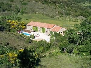 village de gites avec piscine aude les gites du torgan With village vacances arcachon avec piscine