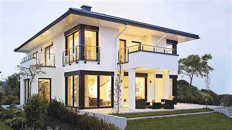 Moderne Häuser Bayern by Stadtvilla Bauen Preise H 228 User Und Anbieter Auf Einen