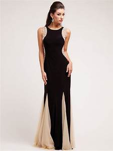 black tie event dresses csmeventscom With dresses for black tie wedding