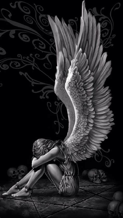 pin  billie jean thompson     angel wings