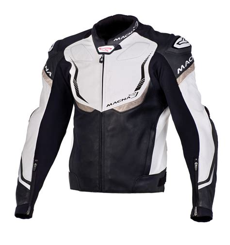 cheap motorbike clothing 100 discount motorcycle jackets visit to buy