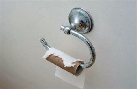 papier toilette qui se dissout dans l eau top 20 des phobies les plus bizarres et absurdes