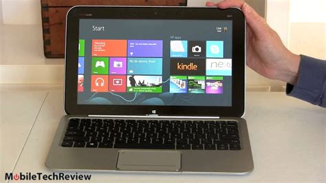 hp envy  review youtube