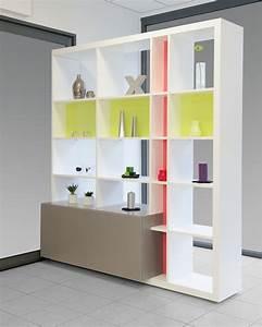 bibliotheque separation de piece zoran pinterest With meuble pour separation de piece 4 comment choisir son meuble tv