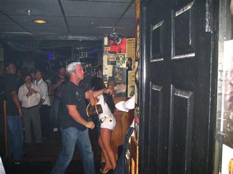 Moonfest-2008-West-Palm-Beach-FL-019