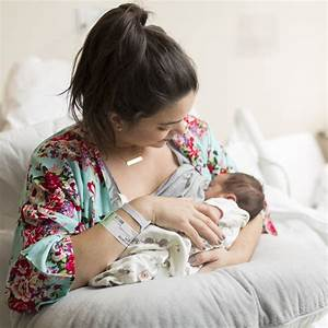 Breastfeeding Greater Than 6 Months Is Associated with Smaller Maternal Waist Circumference Up to One Decade After Delivery…