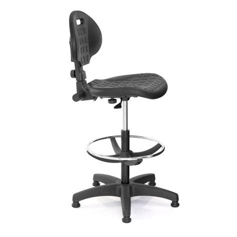 tabouret bureau ergonomique tabouret ergonomique