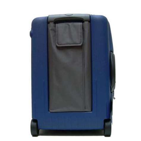 samsonite cabin collection suitcase samsonite cabin collection upright 55 cm i