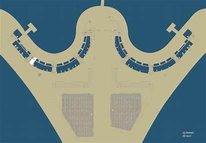 Argentina Grill Ae Map Dubai Desk