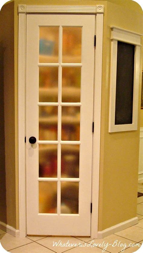 Corner Pantry Cabinet Diy by 17 Best Images About Remodel Kitchen On