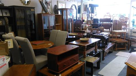 djb furniture emporium furniture  home  office