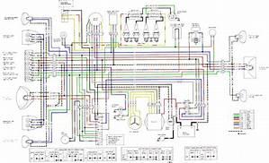 Kawasaki 1982 Ltd 1000 Wiring Diagram Wiring Diagram Sense Sense Associazionegenius It