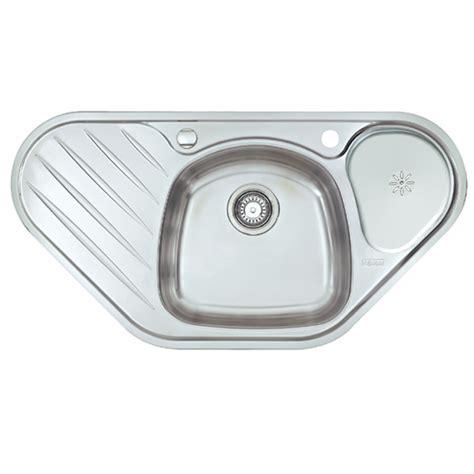 franke corner kitchen sinks 36 sink strainer bowl soleil 33quot x 22quot quartz 3521