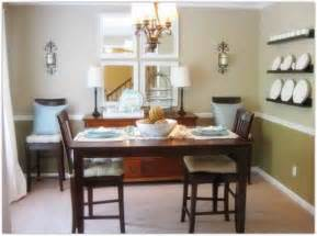small kitchen dining room ideas dining room small kitchen dining room pictures small dining room pictures small dining room