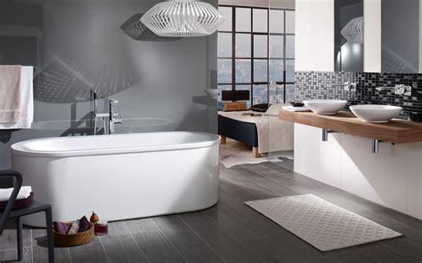 Die Badewannen Von Villeroy & Boch  Lifestyle Und Design
