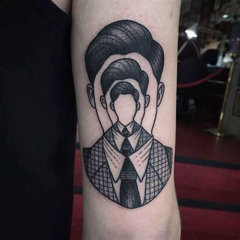 Amazing Tattoos, Tattoo Ideas And Tattoos And Body Art On