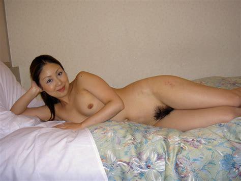 JAPANESE GIRLFRIEND , slut spread and fuck , .... , - Asia Porn Photo