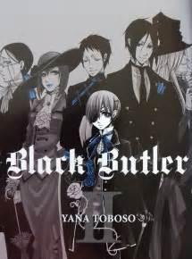 black butler lady geek girl  friends