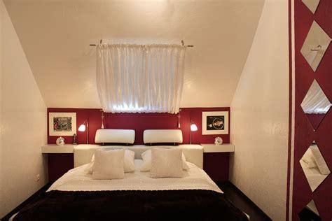 belles chambres d h es guide pour mettre en place sa déco chambre adulte peinture