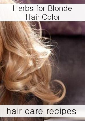 homemade hair color dye recipeshow  color  add